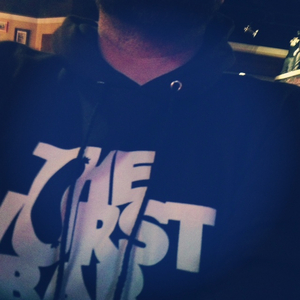 wurst bar hoodie.jpg